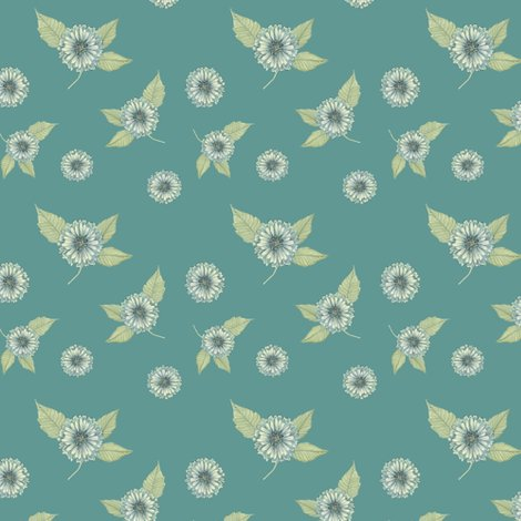 Rrrrfloral_toss_teal_shop_preview