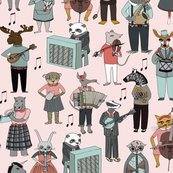 Rrmusical_alphabet_fabric_girl_shop_thumb