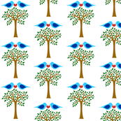 birdstreeheart-ed
