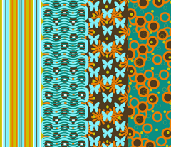 Rrrr4patternspoonflower1312_comment_127334_preview