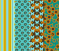 Rrrr4patternspoonflower1312_comment_127334_thumb