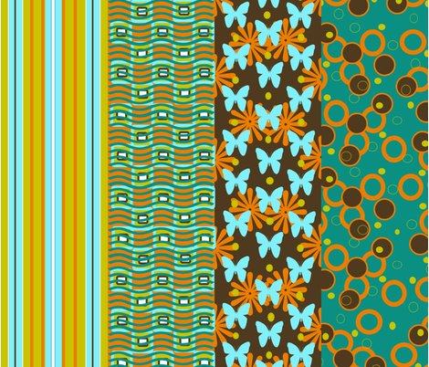 Rrrr4patternspoonflower1312_shop_preview