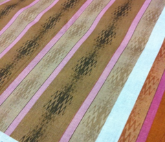 Rrrrlight_brown_ikat_comment_132910_preview