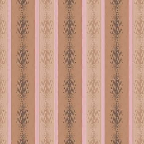 Rrrrlight_brown_ikat_shop_preview