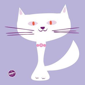 cat-solo-sweet