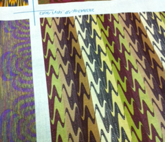 Rrgreen_and_brown_ikat_final_comment_132883_preview