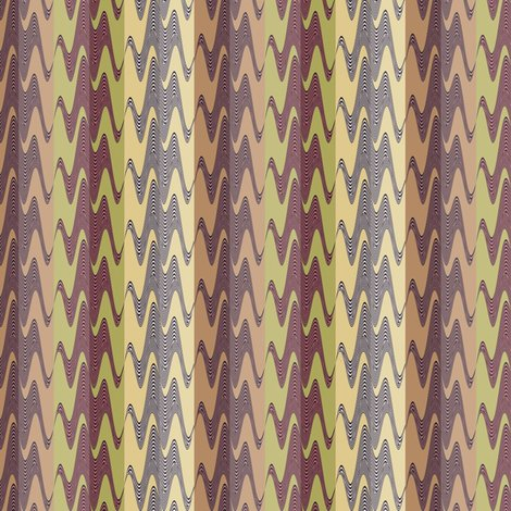 Rrgreen_and_brown_ikat_final_shop_preview