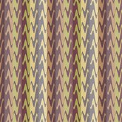Rrgreen_and_brown_ikat_final_shop_thumb