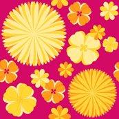 Rfuchsia_floral_shop_thumb