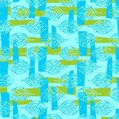Rleafbones_abstract_shop_thumb