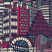 Rrrrrrrrteja_williams_deco_city_4_colour.ai_shop_thumb
