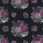 Rrfloral_balls_a3_teja_williams_shop_thumb