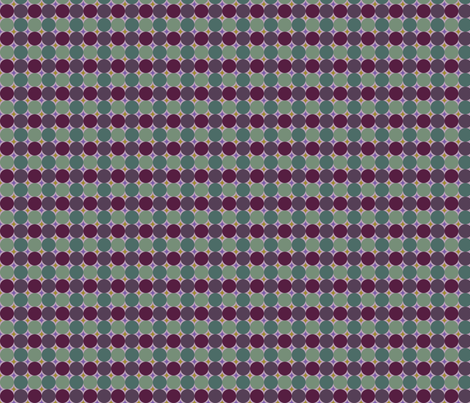 barnyard apron fabric by meredithjean on Spoonflower - custom fabric
