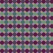 Rbarnyard_tablecloth2_shop_thumb
