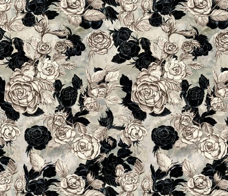 Rrsketched_flowers_a3_teja_williams_shop_preview
