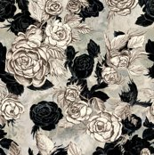 Rrsketched_flowers_a3_teja_williams_shop_thumb