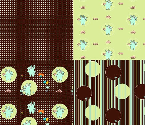 Rrrrkato_s_glowing_patterns_shop_preview