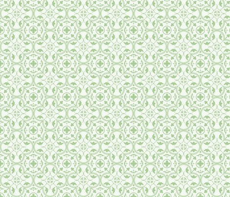 Rr8x8_amara_pistachio_green_shop_preview