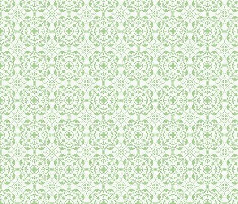 Rr8x8_amara_pistachio_green_shop_preview