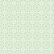 Rr8x8_amara_pistachio_green_shop_thumb
