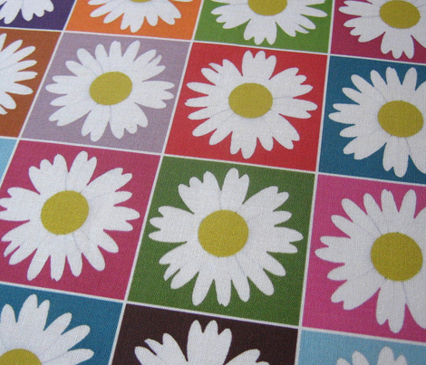 Rrrgarden_daisy_sharon_turner_300dpi_basic_repeat_comment_350493_preview