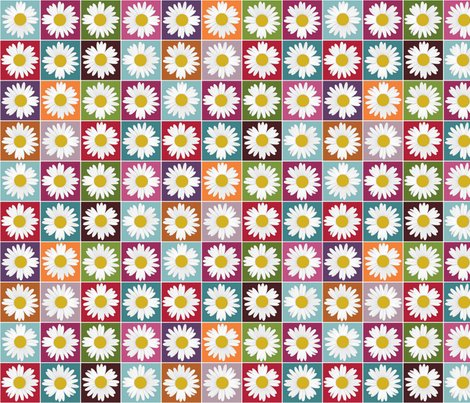Rrrgarden_daisy_sharon_turner_300dpi_basic_repeat_shop_preview