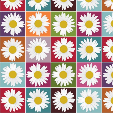 Rrrrgarden_daisy_sharon_turner_300dpi_basic_repeat_shop_preview