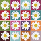 Rrrrgarden_daisy_sharon_turner_300dpi_basic_repeat_shop_thumb