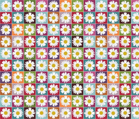 Rrrrrgarden_daisy_sharon_turner_300dpi_basic_repeat_shop_preview