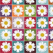Rrrrrgarden_daisy_sharon_turner_300dpi_basic_repeat_shop_thumb