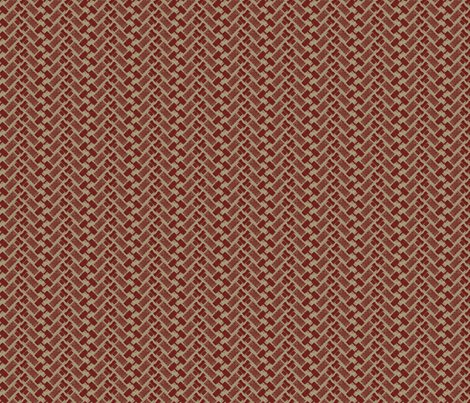 Rrrtube-herringbone-brown_shop_preview