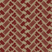 Rrrtube-herringbone-brown_shop_thumb