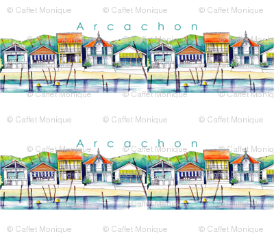 Rrarcachon_final_preview