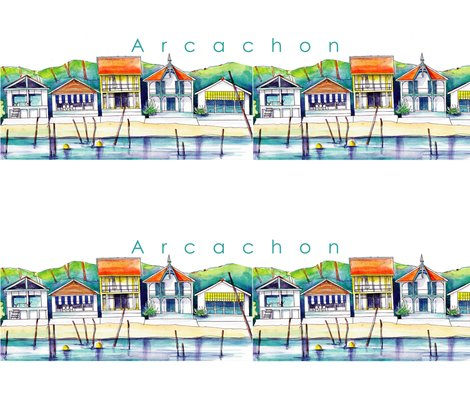 Rrarcachon_final_shop_preview