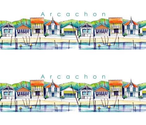 Rrarcachon_final_shop_preview