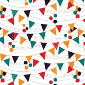 Rrrrcrazy_circus_buntings_shop_thumb