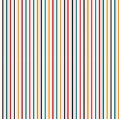 Rrcrazy_circus_stipes_shop_thumb