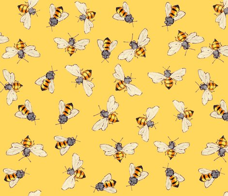 Rbee_pattern1_smaller_merged_bigger___more_beesb_yello_shop_preview