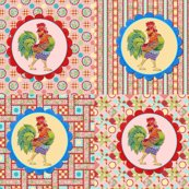 Rpatricia-shea-heidi-folkloric-rooster-4-up_shop_thumb