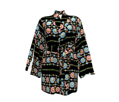 Rpatricia_shea-designs-boho-gypsy-millefiori-simple-stripe-16-150-black_comment_703293_preview