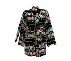 Rpatricia_shea-designs-boho-gypsy-millefiori-simple-stripe-16-150-black_comment_703293_thumb