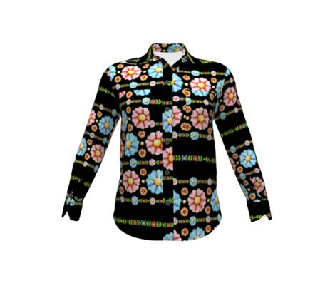 Rpatricia_shea-designs-boho-gypsy-millefiori-simple-stripe-16-150-black_comment_703294_preview