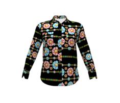 Rpatricia_shea-designs-boho-gypsy-millefiori-simple-stripe-16-150-black_comment_703294_thumb