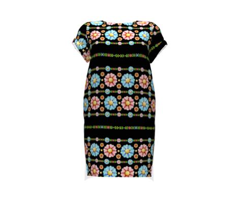Rpatricia_shea-designs-boho-gypsy-millefiori-simple-stripe-16-150-black_comment_703295_preview