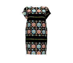 Rpatricia_shea-designs-boho-gypsy-millefiori-simple-stripe-16-150-black_comment_703295_thumb