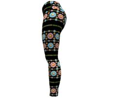 Rpatricia_shea-designs-boho-gypsy-millefiori-simple-stripe-16-150-black_comment_703297_thumb