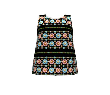 Rpatricia_shea-designs-boho-gypsy-millefiori-simple-stripe-16-150-black_comment_703299_preview