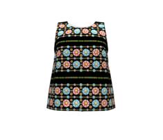 Rpatricia_shea-designs-boho-gypsy-millefiori-simple-stripe-16-150-black_comment_703299_thumb
