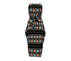 Rpatricia_shea-designs-boho-gypsy-millefiori-simple-stripe-16-150-black_comment_703300_thumb