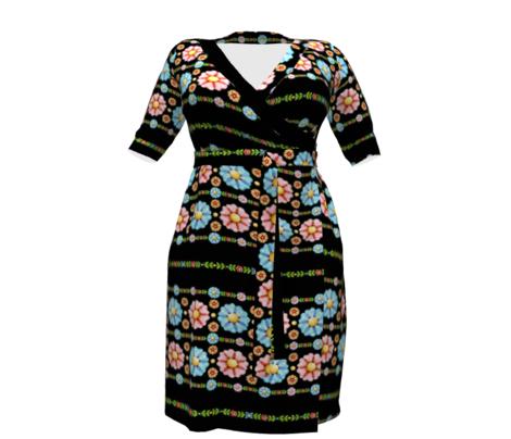 Rpatricia_shea-designs-boho-gypsy-millefiori-simple-stripe-16-150-black_comment_703687_preview